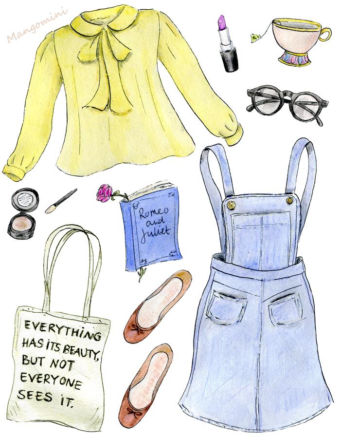 2015 Belle by Cindy Mangomini web