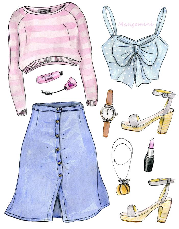 2015 Cinderella by Cindy Mangomini web