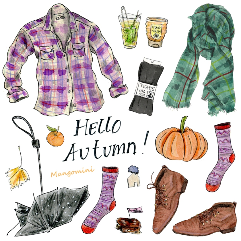 2016-hello-autumn-cindy-mangomini