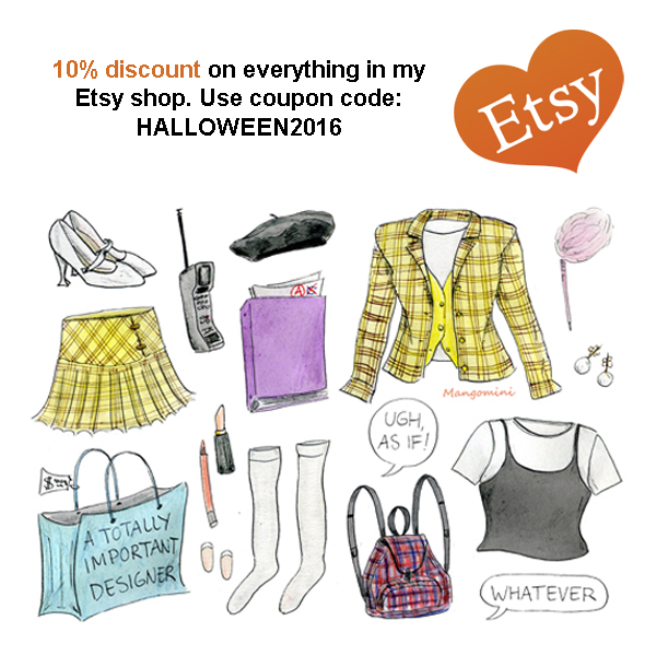 etsy-promo-halloween-cindy-mangomini