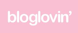 bloglovin-pink