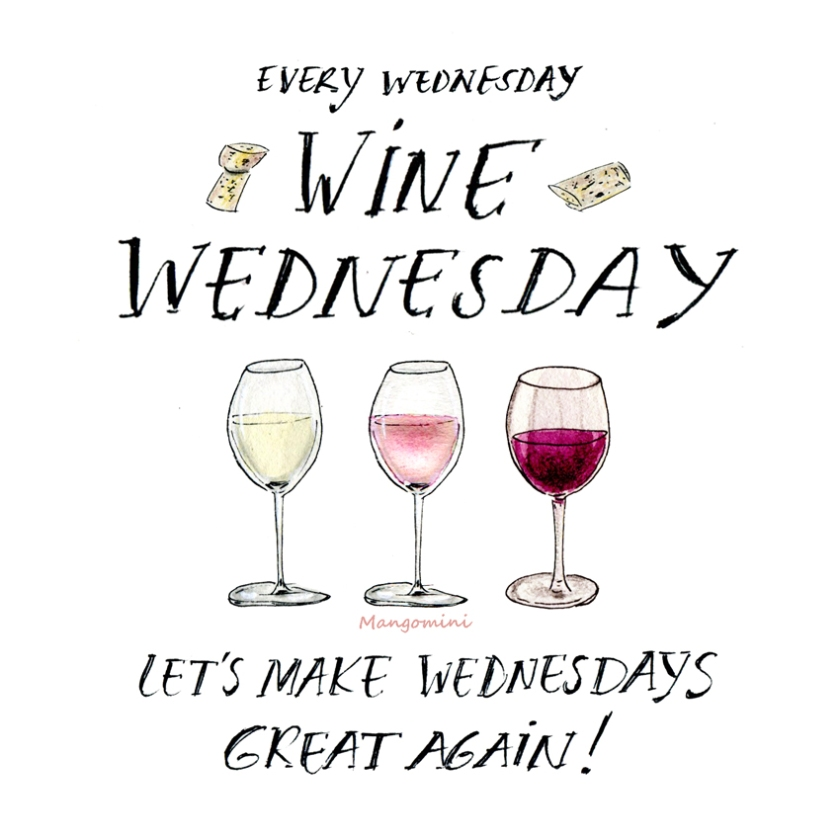 wine-wednesday-every-wednesday-cindy-mangomini