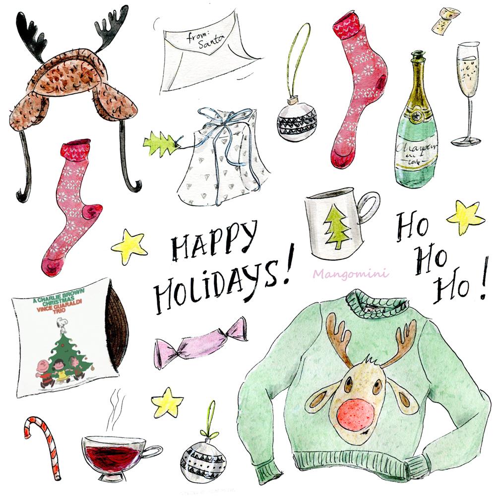 happy-holidays-2016-cindy-mangomini