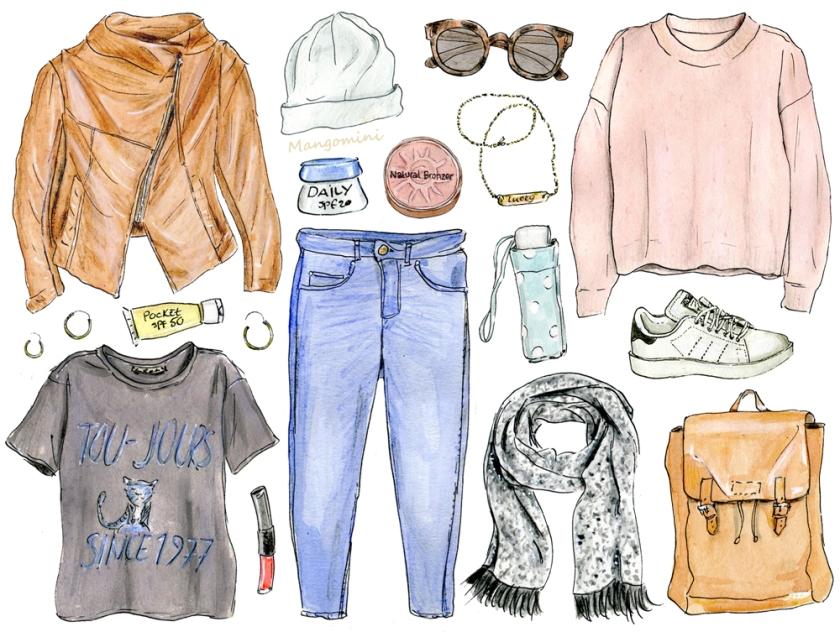 2017 week 9 In between weather clothes - Cindy Mangomini.jpg