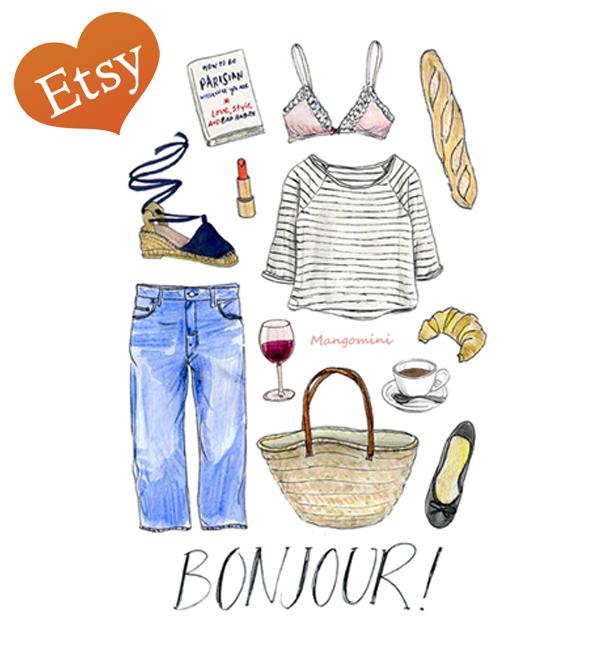 A5 Bonjour Etsy Insta promo low