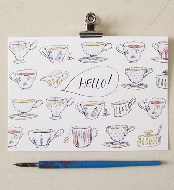 Hello teacups Etsy2 low