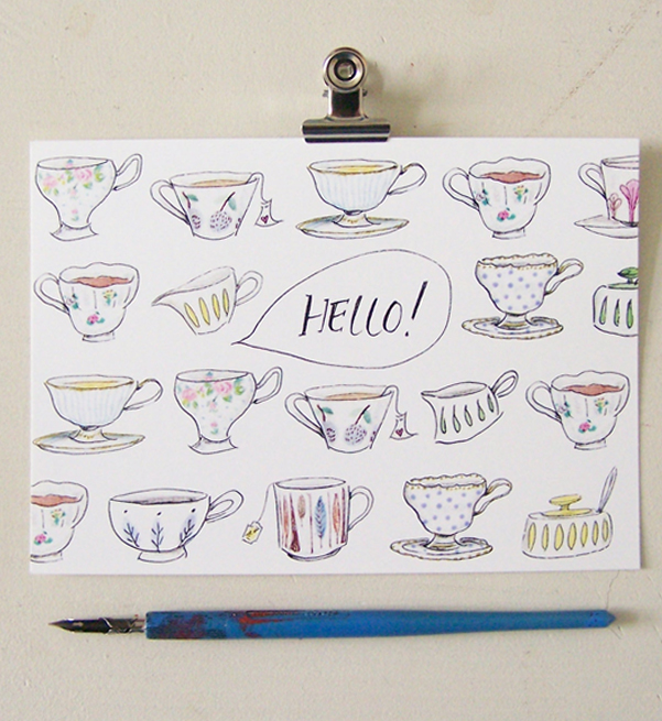 Hello teacups Etsy2 low
