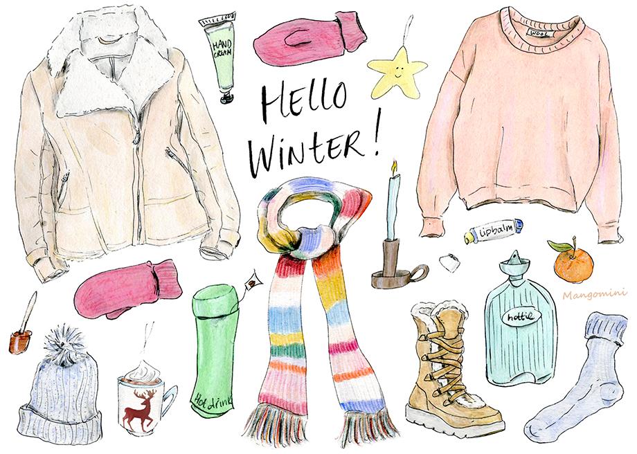 2017 wk51 Hello Winter Mangomini HG