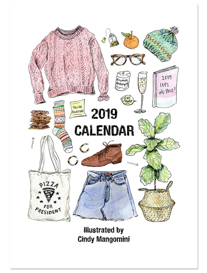 2019 00 cover Mangomini low