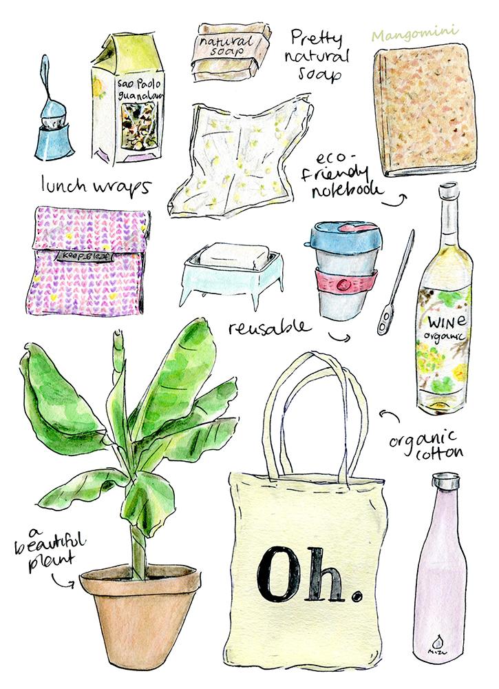 Eco-friendly gift ideas Mangomini.jpg